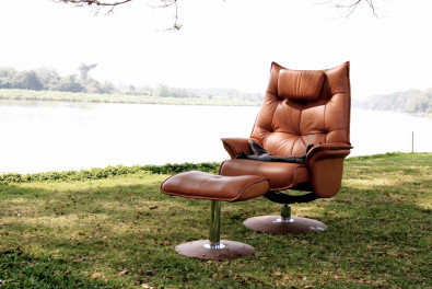 Hana Recliner Chair