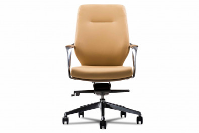 Venice Medium Back Office Chair