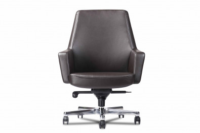 Genius Medium Back Office Chair