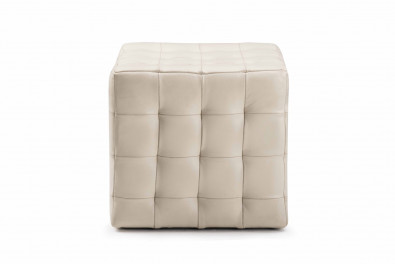 Chess Pouf Seating