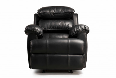 Diana Lazy Boy Chair