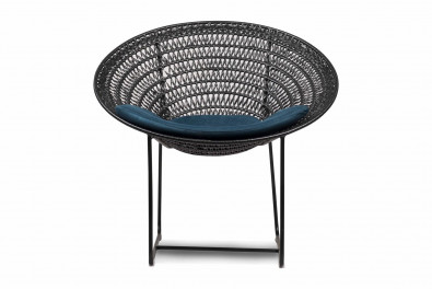 Ring Outdoor Chair