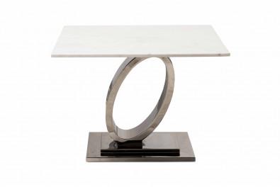 Plinto Side Table
