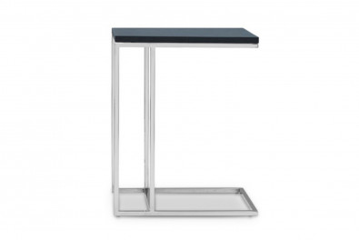 S22 Side Table