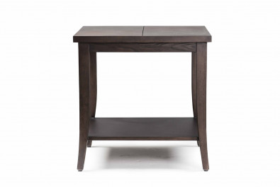 Jewels Luxury Side Table