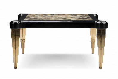 Di-Gran-Side-Table