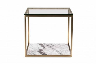 Freja Side Table