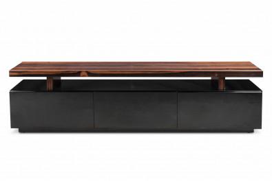 Durnago-TV-Cabinet-by-IDUS-Furniture