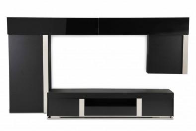 Apollo 912 LED TV Cabinet
