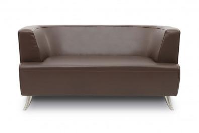 Gynko 2 Seater Living Room Sofa Set