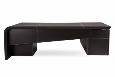 Flow 153 Office Table