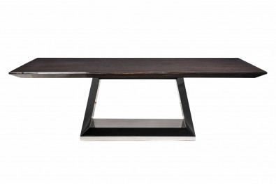 Vernis Dining Table