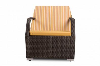 Leonardo Garden Chair