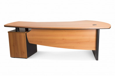 Escape Office Table Furniture