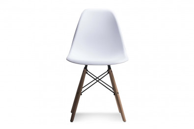 Trendy Cafe Chair