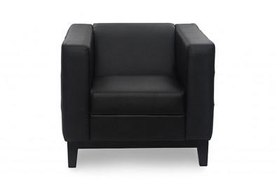 Libra Office Sofa