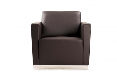 June Office Sofa