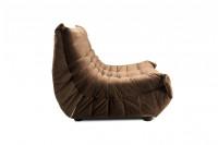 Buffalo 2 Seater Sofa