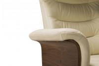 Verra HB Ergonomic Office Chair