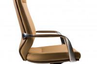 Venice Medium Back Office Chair