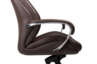 Airone 2 HB Office Chair