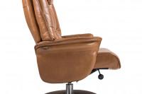 Hana Recliner Chair