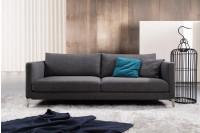 Charming Sofa
