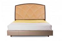 Twingo Contemporary Bed