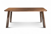 Apollo 297T Dining Table