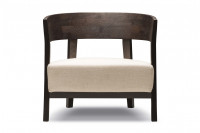 Canapo Arm Chair