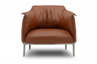 Vika Arm Chairs