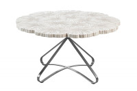 Bouquet Coffee Table