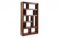 Link Bookshelf