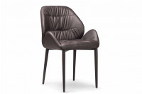 Comfort Dining Chair