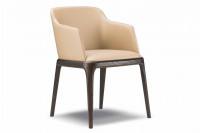 Jumble Dining Chair