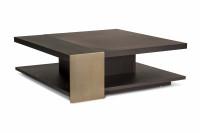 Folio Coffee Table