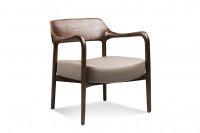 Simply Armchair
