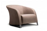 Cordia Arm Chair