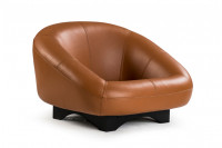 Ardi Arm Chair