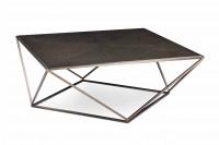 Recta Center Table