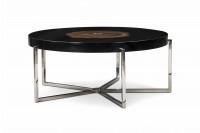 Moon Designer Center Table