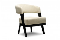 Vienna Arm Chairs