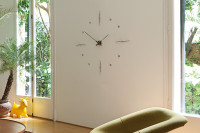 Mixto N Nomon Unique Wall Clocks