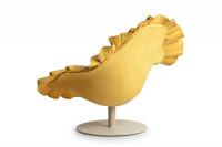 Bloom Designer Arm Chair