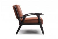 Damasco Arm Chair