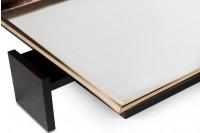 Spechio Luxury Center Table