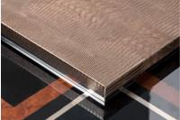 Eclair High Gloss Center Table