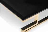 Nomad Coffee Table