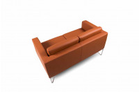 Simplex office sofa
