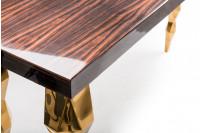 Hotstar Living Room Side Tables